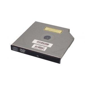 CD-M25