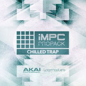 Chilled Trap iOS