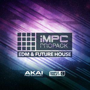 EDM & Future House iOS