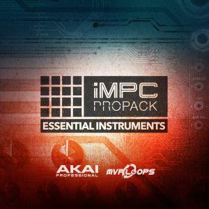 Essential Instruments iOS