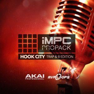 Hook City - Trap & B Edition iOS