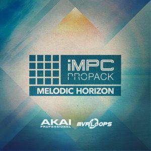 Melodic Horizons iOS
