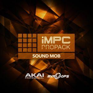 Sound Mob iOS
