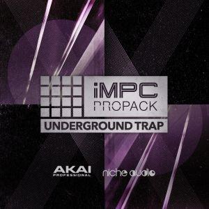 Underground Trap iOS