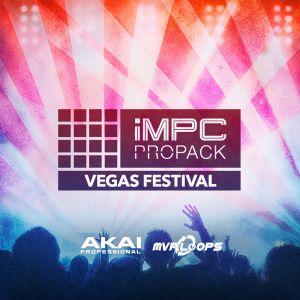 Vegas Festival iOS