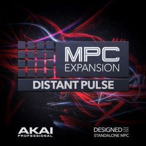 Distant Pulse