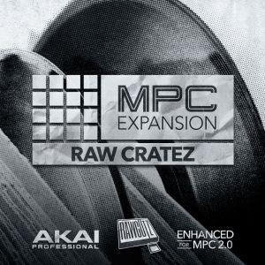 Raw Cratez