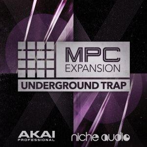 Underground Trap