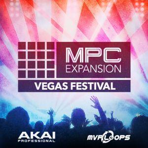 Vegas Festival