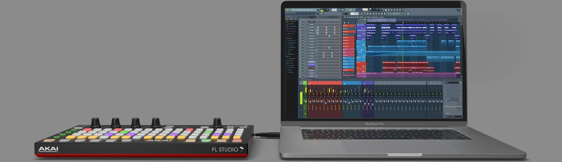 Fl studio fruity loop free download | FL Studio 12 Crack