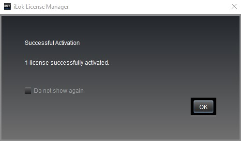 soundcloud manager torrent